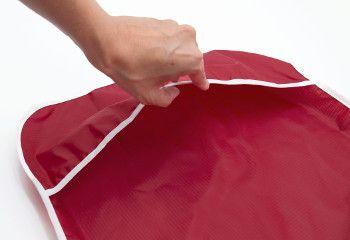 Kleiderschutz