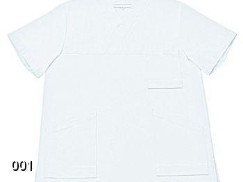 Nurse clothings