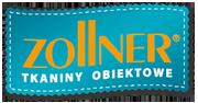 ZOLLNER Objekttextil
